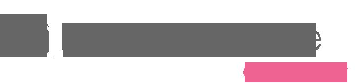 Parking Claridge Logo